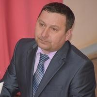 Метелёв Иван