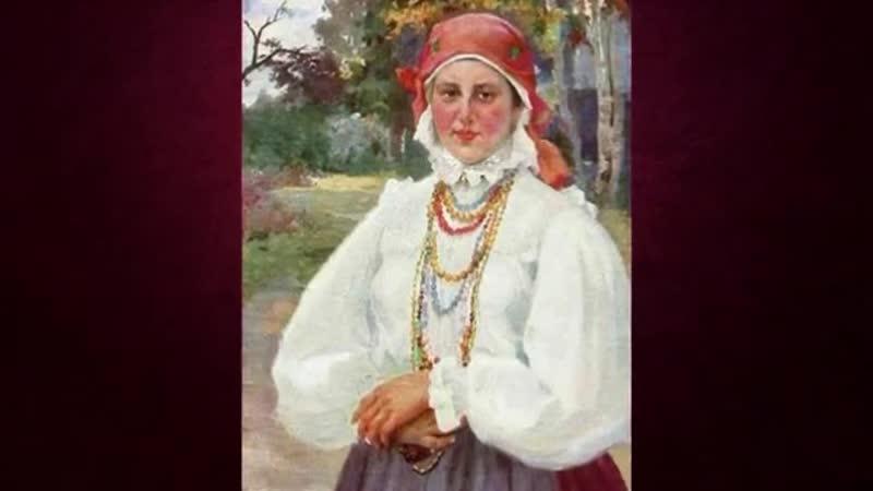 Бучкури Александр Алексеевич 1870 1942