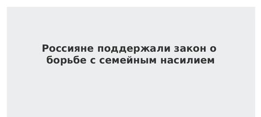 Тайна Сфоткал Сбоку Голую Подругу Алену