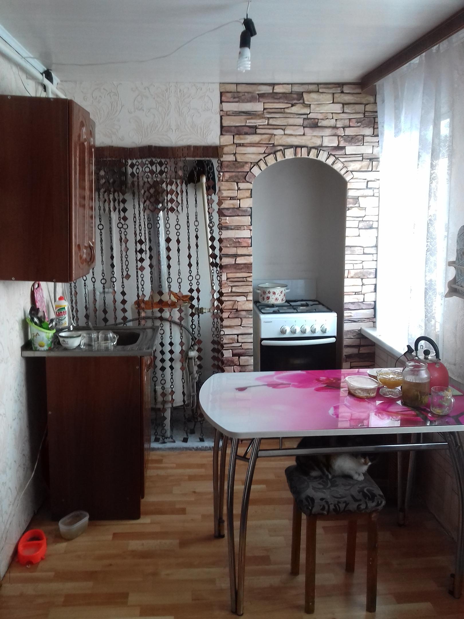 Купить дом в Старом городе ,площадь 52 | Объявления Орска и Новотроицка №3314