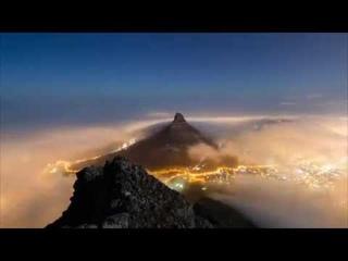 Глобальная бриллиантовая конференция 2021 в Кейптауне