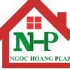 Dịch Vụ Sửa Chữa Nhà Tại TPHCM 0968 35 1991