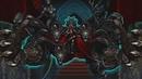 Castlevania Harmony of Despair All Main Bosses