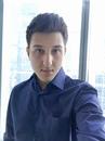 Фотоальбом человека Евгения Бордунова
