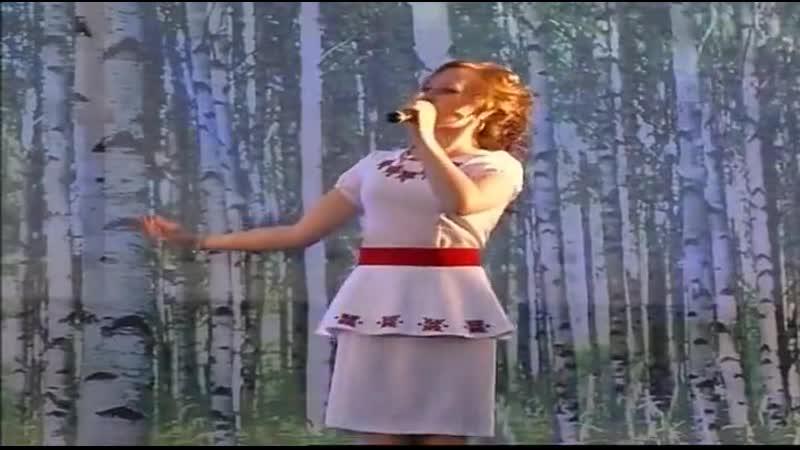 2 Лилия Петухова Такмак влак