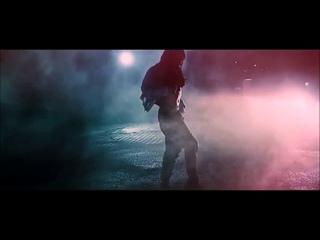 Afrika Bambaataa - Feel the vibe (video mix)