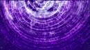 Интро без текста для канала скачать бесплатно HD Влог Дизайн 4414 фиолетовый