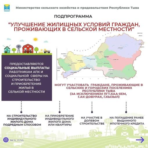 нуждающиеся в улучшении жилищных условий москва