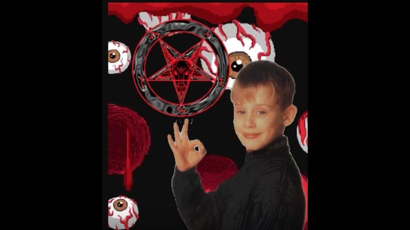 Neue Enthüllungen über Kinderschänderring | Macaulay Culkin Satanist Obama Extremist