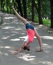 Фотоальбом человека Юлии Пивоваровой