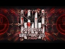 W W x Timmy Trumpet x Will Sparks ft. Sequenza - Tricky Tricky (Official Video)