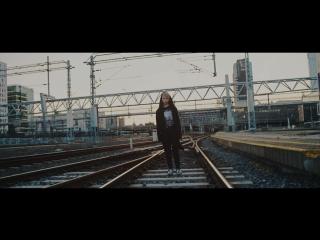 Kain Rivers - Отпусти (Премьера клипа, 2018)