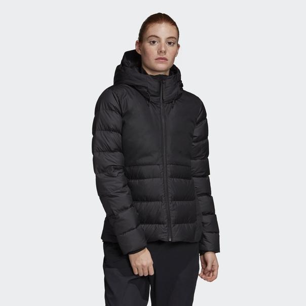 Куртка-пуховик Urban COLD.RDY image 1