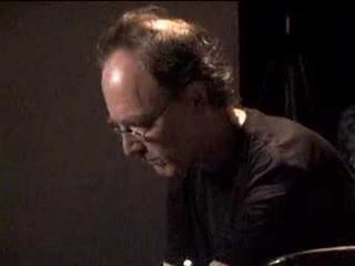 Fred Frith - Tim Hodgkinson - Chris Cutler