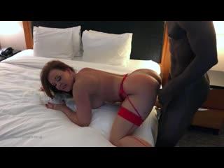 Janet Mason - Big Cock Chronicles, Vol. 11 Starrs Debut [порно, трах, ебля,  секс, инцест, porn, Milf, home, шлюха, домашнее