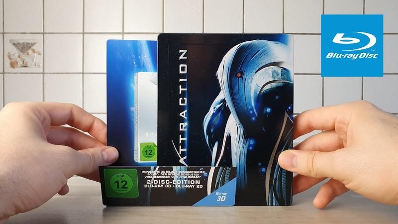 Закуп Фильмов 93 Blu Ray Русское Кино на Blu Ray в Германии Кино в коллекцию 4K 60
