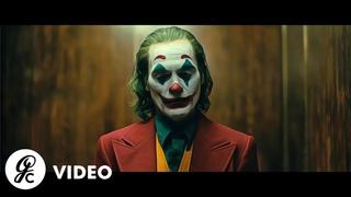 Xxxtentacion - changes (izzamuzzic remix)   Joker Video