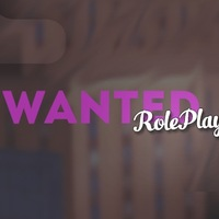 Wanted Role Play