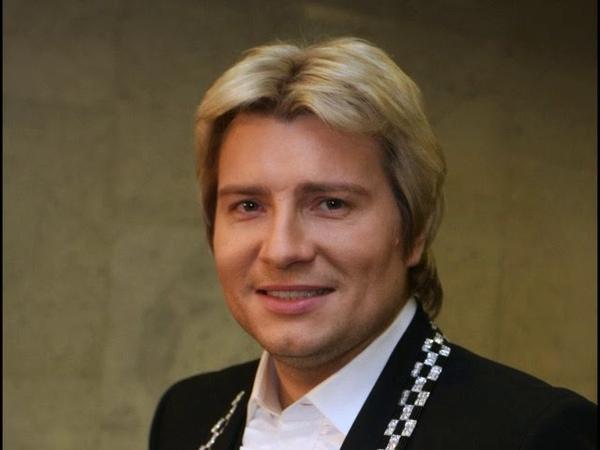 Николай Басков Воздушный замок