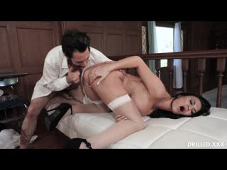 jasmine jae saving her pussy for marriage but that ass is yours! (1080p)