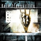 Dark Tranquillity - The Wonders at Your Feet
