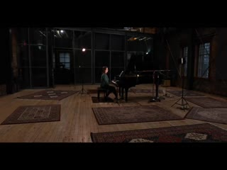 Yiruma - River Flows In You (Marnie Laird of Brooklyn Duo)_Full-HD.mp4