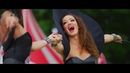 Audiotricz Don't Say Goodbye Ft Aloma Steele Rebind Remix Hardstyle HQ Videoclip