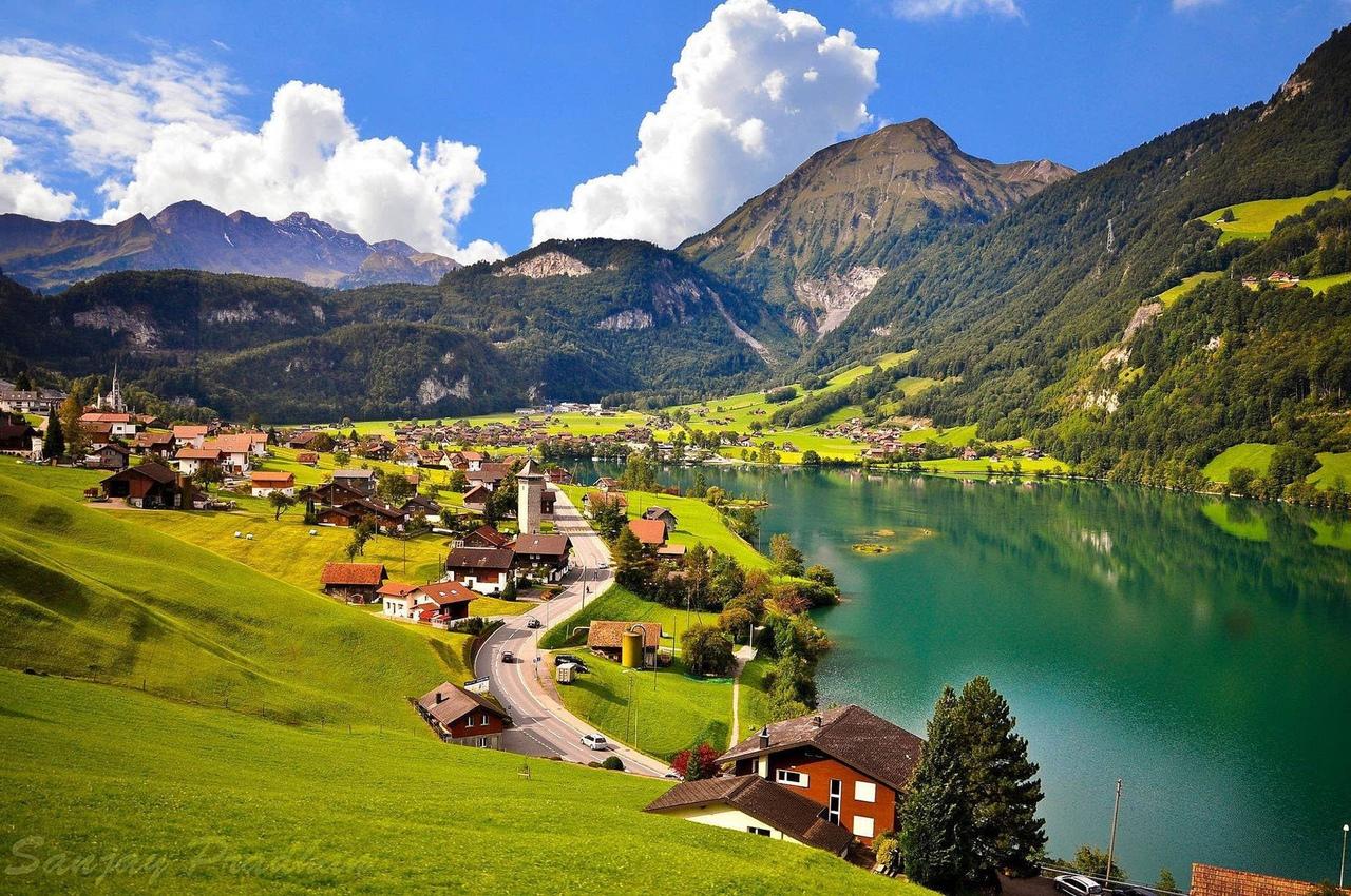 pR0hXEBR5Kg Швейцария экскурсионный тур из СПб 30.10.19
