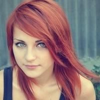 Elena Volk