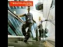 Retro ItaloDance Mix 2000 2004