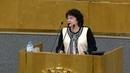 Депутаты Госдумы одобрили законопроект оправе братьев исестер учиться вместе