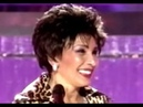 Shirley Bassey - With One Look / As If We Never Said Goodbye (1998 Live)