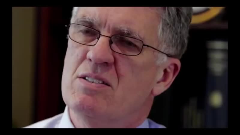 Вакцины и аутизм. Фильм рекомендован Робертом Де Ниро (Robert De Niro)