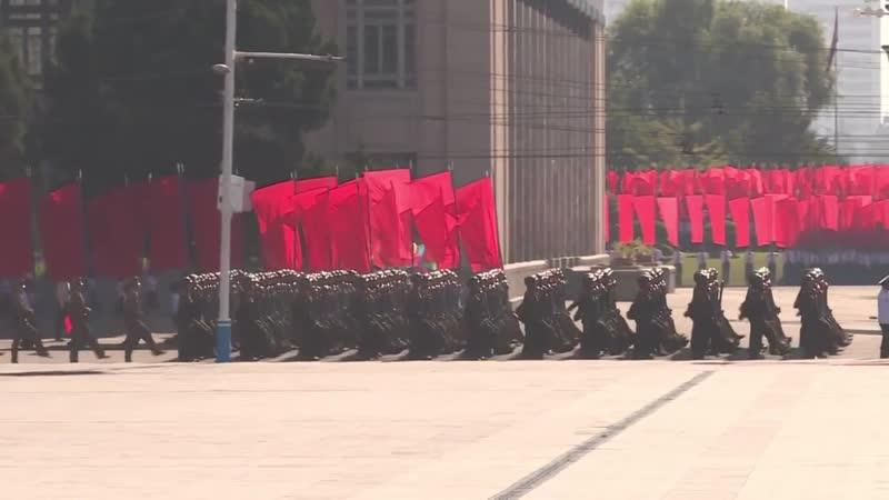 Реальная жизнь в Северной Корее Ложь и правда Ким Чен Ына Как Люди Живут Лядов