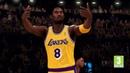 NBA 2K21 MyTEAM Build Your Dream Team EN_PEGI