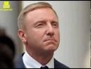 ЧТО с ЕФИМОВЫМ В.А. или « бывшего министра МинОбра ЛИВАНОВА - НА НАРЫ»! ?