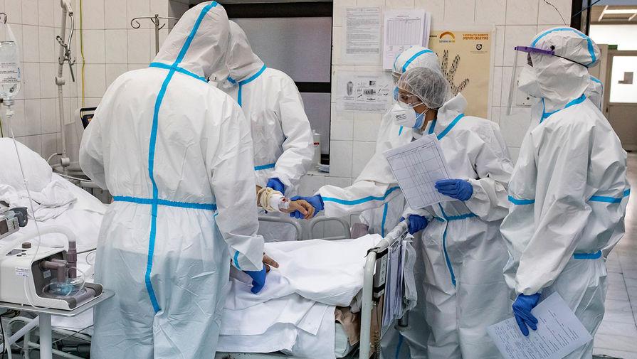 ⚡ На 7 августа в Троицке и Троицком районе 165 подтвержденных случаев заболеванием COVID-19 (116 троичан и 49 жителей Троицкого района).