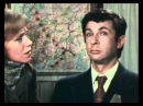 Вечно живые - 2 серия, Фильм-спектакль (1976), Режиссер Г.Волчек