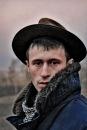 Личный фотоальбом Ильдара Сулейманова