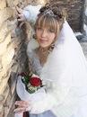 Личный фотоальбом Айгули Мурсунбаевой
