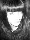 Личный фотоальбом Nastia Bonk