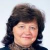 Фотография профиля Тамары Дементьевой ВКонтакте