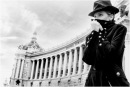 Личный фотоальбом Даши Поляковой
