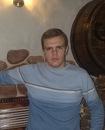 Фотоальбом человека Владислава Волоса