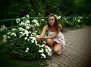 Фотоальбом человека Евгении Пальченковой