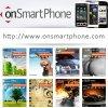 Темы для Нокиа, Андроид - OnSmartPhone.ru