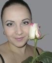 Фотоальбом человека Аллы Олейниковой