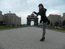 Фотоальбом Ксении Багутовой