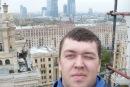 Личный фотоальбом Вячеслава Годунова