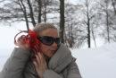 Фотоальбом Анны Михайловой